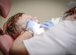 How to choose a family dentist