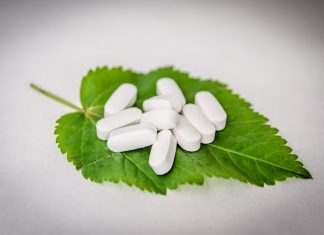 Kratom as a Performance-Enhancing Drug