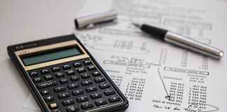 Reduce Stress by Taking Back Control of Your Personal Finances