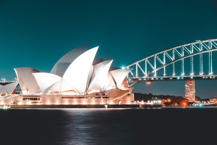 : 6 Unique Places to Visit in Sydney Australia