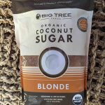 Big Tree Farms Organic Coconut Sugar